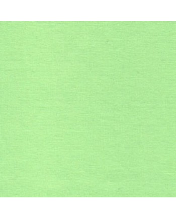 PLAIN COTTON - MINT
